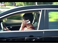 Fleet Safety Video Tip: Resisting Driver Distractions