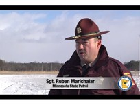 Fleet Safety Video Tip: More Winter Driving Advice