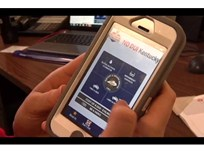 Fleet Safety Video Tip: Reporting a Drunk Driver