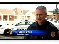 Video: Iowa Considers Distracted Driving Legislation