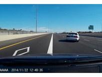Fleet Safety Video Tip: Responding to a Traffic Break