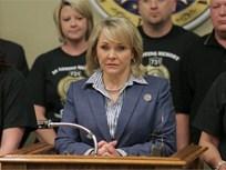 Video: Oklahoma Passes Driver Texting Ban
