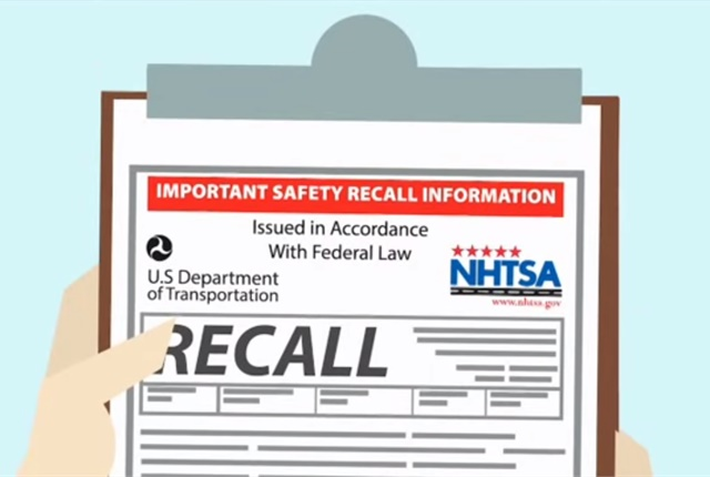 Illustration courtesy of NHTSA.