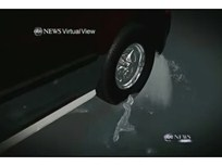 Fleet Safety Video Tip: Dealing With Hydroplaning