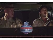 Video: NHTSA Kicks Off Drunk Driving Crackdown