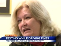 Video: What's Hindering Enforcement of Some Texting Bans