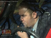 Video: MADD Pushes for More Ignition Interlock Laws