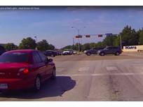 Video Tip: Making Safer Turns
