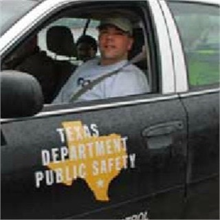 Photo courtesy of Texas Department of Public Safety.