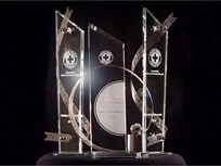 National Safety Council Opens Award Nominations