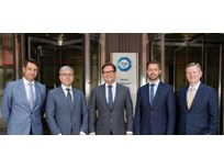 Tuv Sud Acquires Fleet Reporting and Consulting Companies