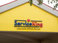 Service King Expands in Chicago Area