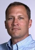 Chris Sherwood, the Insurance Institute of Highway Safety's (IIHS) senior research engineer will speak at the 2013 Fleet Safety Conference.