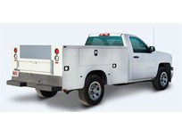 GM Offers Box Delete Option on 1500 Trucks
