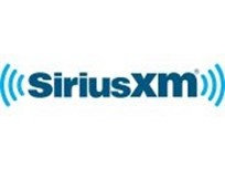 ARI to Offer SiriusXM to Fleet Clients