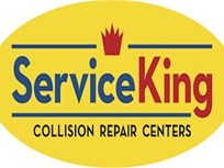 Service King to Acquire Sterling Autobody Centers