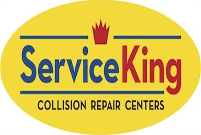 torrance service king collision repair