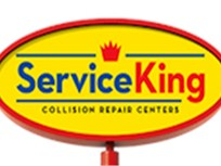 Service King Acquires 21st Century Collision Repair in OKC