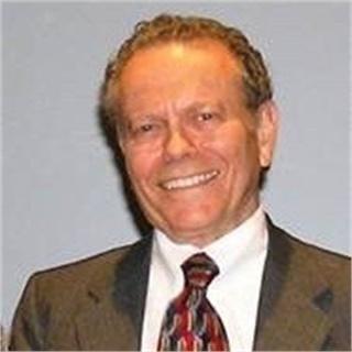 David A. Sleet
