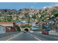 Pirelli Suspends Tire Production in Venezuela
