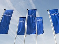 Sofico Implements Global Regional Structure