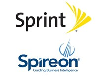 Spireon's FleetLocate Solution Now Available Through Sprint Network