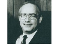 Consolidated Service Corp. Chairman Starr Dies