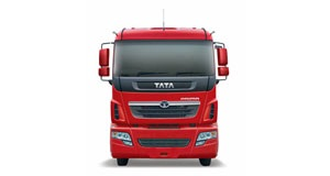 Photo: Tata Motors
