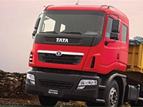MiX Telematics and Tata Team up in South Africa