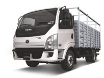Tata Motors Offers New ULTRA trucks in Sri Lanka