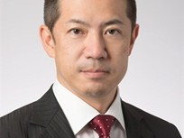 Sofico Appoints New Representative Director for Japan
