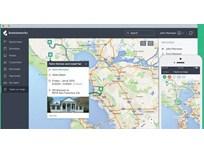 Management App Launches Team View Feature