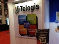 Telogis Named Best Commercial Service Provider