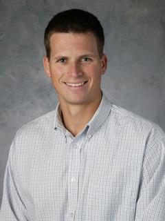 Terry Smouter