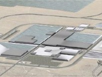California Likely to Lose Tesla's Gigafactory