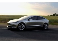 Tesla Extends Model 3 Deliveries for New Orders