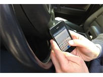 Fla. Bill Would Strengthen Driver Texting Ban