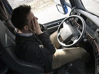 NFL Season May Bring Increased Drowsy Driving Risk