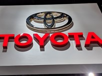 Toyota Recalls 700K Vehicles in South Africa Over Airbag Concerns