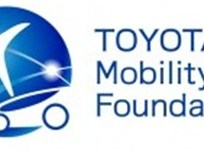 Toyota Mobility Foundation Launches Pilot in Thailand
