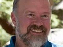 Founder of Travelocity.com to Speak at 2012 AFLA Conference