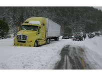 How to Get Your Fleet Vehicles 'Winter-Ready'