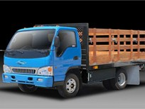 Clyde Launches Medium-Duty CNG Truck Line