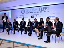 Global Fleet Summit to Focus on TCO in Turkish Fleet Market
