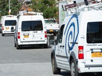 Cable Provider Joins Clean Cities to Improve Efficiency