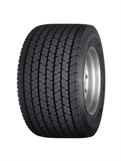 <p>TY517 Commercial Tire</p>