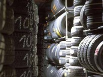 Qatar Tire Market Projected to Grow 6 Percent