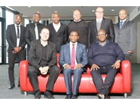 MiX Telematics Partners with South African FMC
