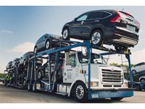 Carlyle Group Acquires United Road Vehicle Transporter