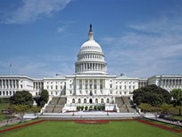 U.S. Congress Passes Natural Gas Tax Credit Legislation